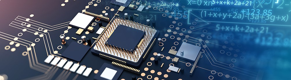 PCB Assembly Services - TJM Electronics